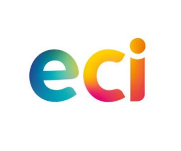 Gratis verzending bij ECI.nl met de kortingscode