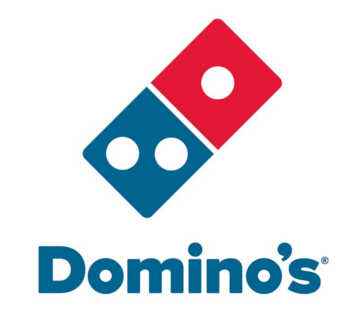 Bestel nu een heerlijke pizza bij Domino's vanaf €4,95