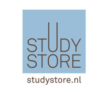 Betaal geen verzendkosten bij Studystore