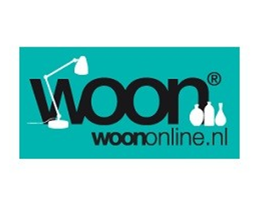 Bestel je eetkamerstoelen goedkoop online via WoonOnline
