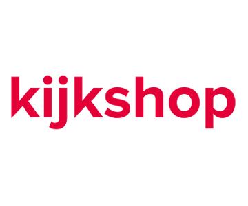Bestel je sinterklaas cadeaus online via Kijkshop.nl en betaal geen verzendkosten