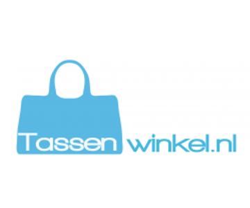 Krijg met de kortingscode 10% korting op schooltassen bij Tassenwinkel.nl