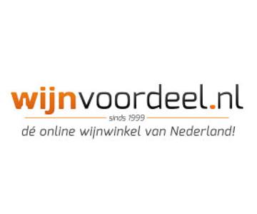 Bestel nu de Familie POS Collection vanaf €6,99 via Wijnvoordeel.nl