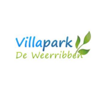 Krijg tot 16% Last Minute korting bij Villapark De Weerribben