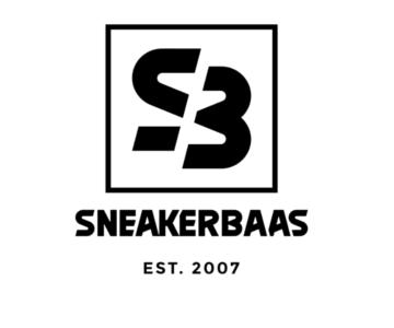 Gratis verzending bij Sneakerbaas