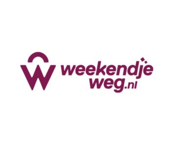 Boek nu Hotel + Trein via Weekendjeweg.nl en krijg tot 50% korting