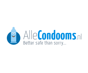 Nu 10% korting op alle Durex producten bij Allecondooms.nl