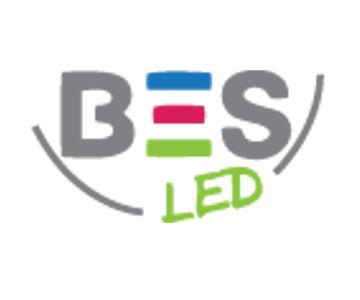 Alle GU10 led spots in de aanbieding bij BES LED