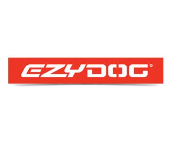 Krijg met de kortingscode 20% Black Friday korting bij Ezydog