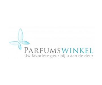 Gratis verzending bij Parfumswinkel.nl