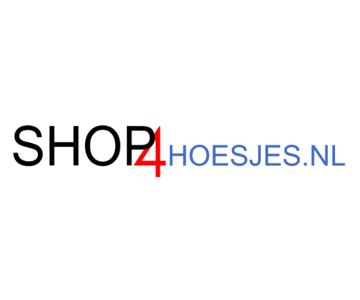 Krijg nu tot 60% korting op telefoonhoesjes bij Shop4hoesjes.nl