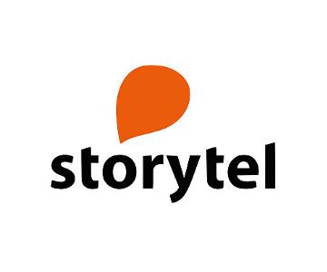 Probeer nu Storytel 14 dagen gratis! Meld je vandaag nog aan