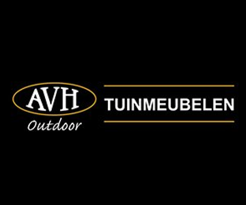 Loungeset summer sale bij AVH Outdoor