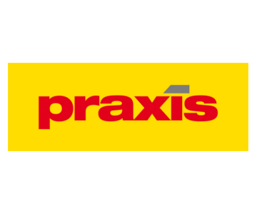 Cyber Monday Deals bij Praxis