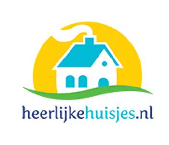 Goedkoop een vakantiehuisje boeken in België boek nu vanaf €110,- voor een weekend