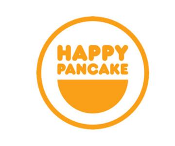 Tijdens de feestdagen niet alleen zitten? Date nu gratis en veilig via HappyPancake