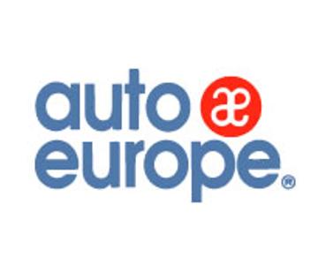 Schrijf je in voor de nieuwsbrief van AutoEurope en ontvang 5% extra korting