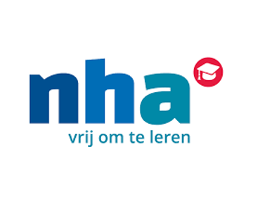 Gratis tablet of hotelovernachting bij NHA Thuisstudies