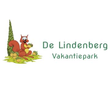 Boek nu een vakantie in Juli en krijg 20% korting bij Vakantieparkpark De Lindenberg