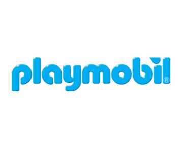 Bestel nu Playmobil Dragons online en betaal geen verzendkosten