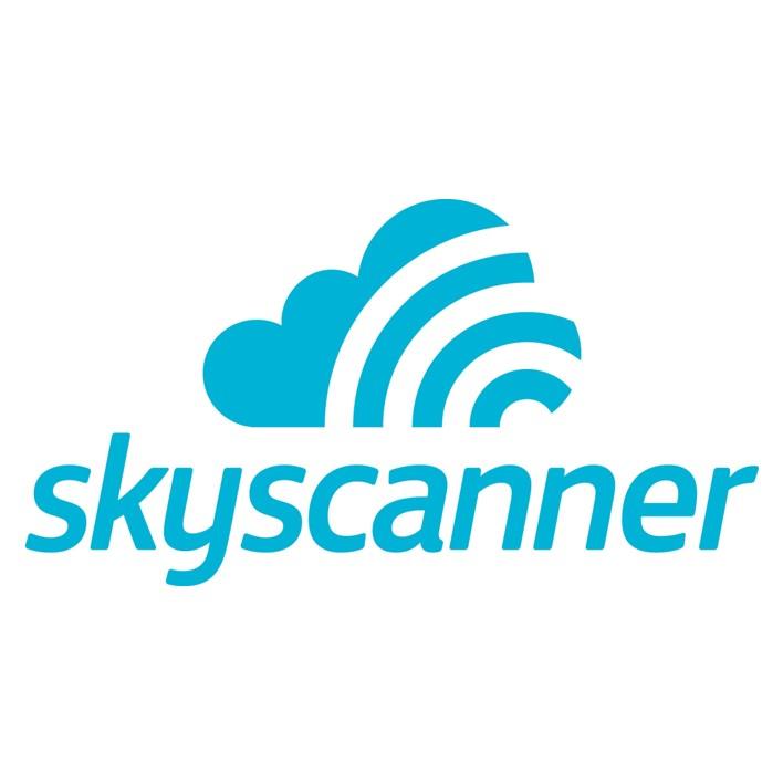 Makkelijk en snel een autohuren? Vergelijk de prijs via Skyscanner
