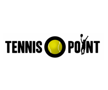 Grand Slam deals bij Tennis Point krijg tot 75% korting