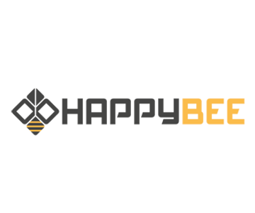 Krijg met de kortingscode €10,- korting bij HappyBee