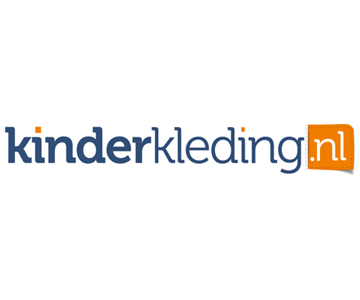 Krijg nu 55% korting op heel veel leuke jongenskleding bij Kinderkleding.nl