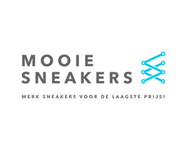 Bestel je Nike sneakers met korting online via Mooiesneakers