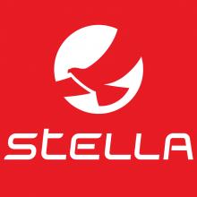 Opzoek naar een nieuwe E-bike bestel nu een gratis Stella Fietsen brochure
