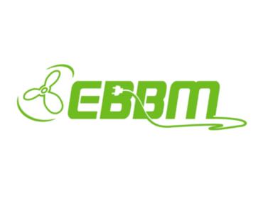 Elektrische varen? Bestel nu alles wat je nodig hebt via EBBM.nl