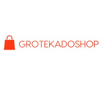 Mooie MURANO STYLE glazen uil voor slechts € 38,50 bij Grote Kadoshop