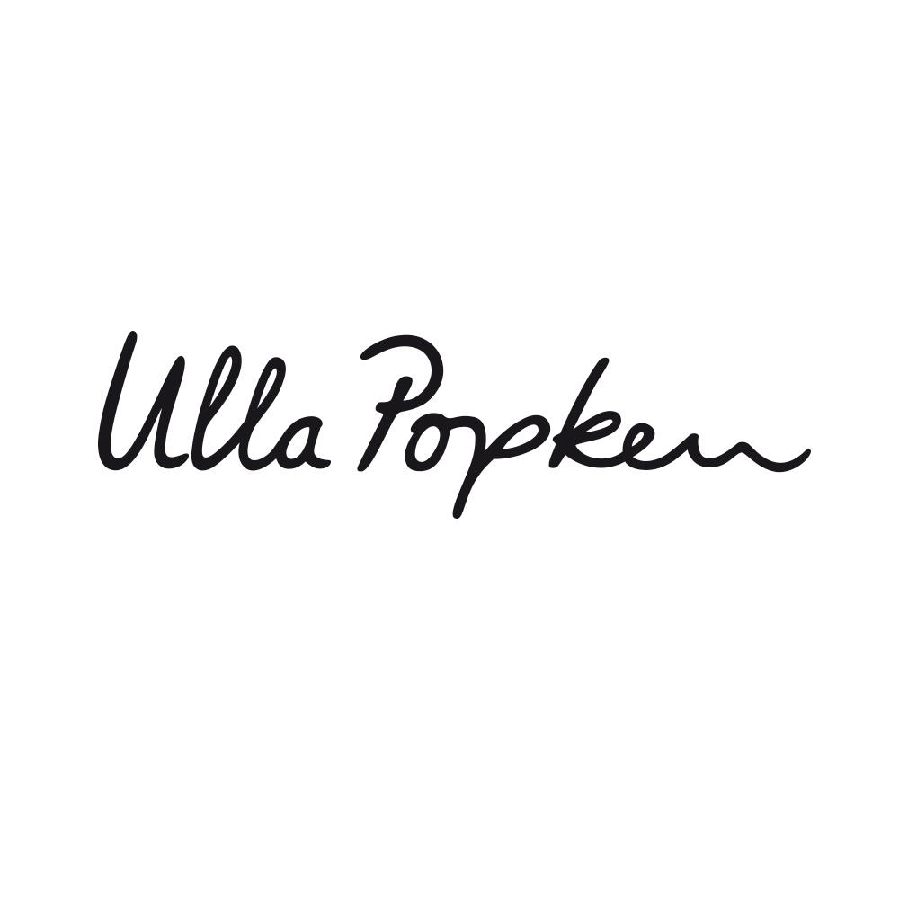 Krijg met de kortingscode 5% korting bij Ulla Popken