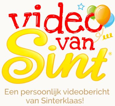 Bestel nu een persoonlijke sinterklaas video vanaf €14,95 via Video van Sint