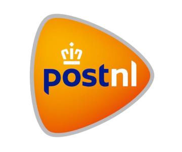Bestel je Decemberzegels goedkoop online via PostNL