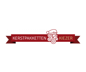 Bestel nu Kerstpakketten online vanaf €6,50 via Kerstpakkettenkiezer.nl