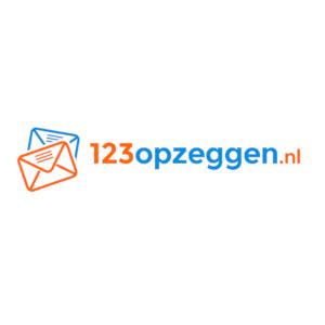 Makkelijk en snel je abonnementen opzeggen met 123opzeggen.nl