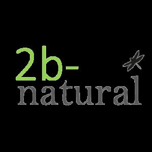 Bestel nu goedkoop natuurlijke haarverzorgings producten bij 2B-Natural
