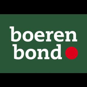 Krijg 10% korting op je bestelling bij BoerenBond