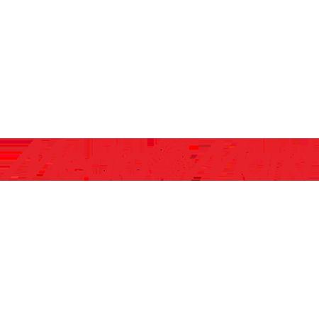 Profiteer dit weekend bij MediaMarkt van Red Friday en krijg tot 50% korting