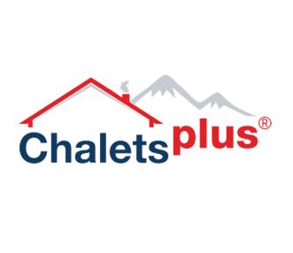 Goedkoop op skivakantie in Oostenrijk? Boek nu je Chalets goedkoop via ChaletsPlus