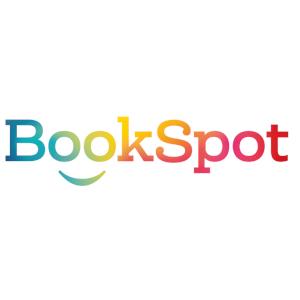 Sale bij Bookspot krijg nu tot 70% korting