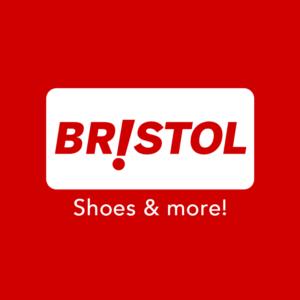 Meld je aan voor de nieuwsbrief van Bristol en krijg €5,- korting