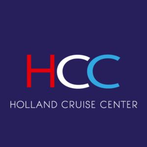 Schrijf je nu in voor de nieuwsbrief van Holland Cruise Center en ontvang de beste cruise aanbiedingen!