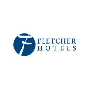 Last Minute Hotels in Nederland vanaf €24,- per persoon bij Fletcher Hotels