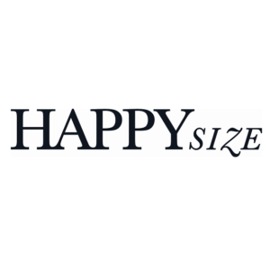Plus size herenmode sale bij Happy-Size