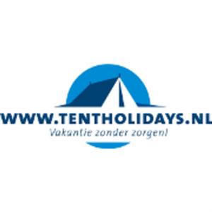 Boek goedkoop een zonvakantie aan de Costa Brava via Tentholidays.nl