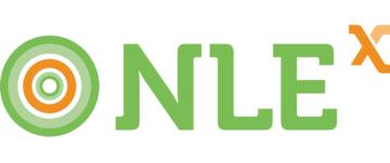 Internet, tv en bellen voor knetterscherpe prijzen bij NLE nu de eerste 10 maanden voor maar €29,95
