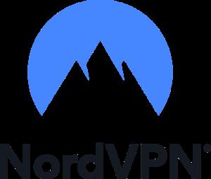 Veilig en anoniem surfen met een VPN van NordVPN nu vanaf €2,62 per maand