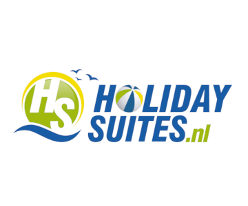 5 + 2 nachten gratis bij Holiday Suites
